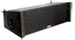 EAW speakers in indore