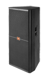 JBL speakers in indore