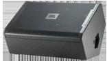 JBL VRX915