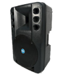 RCF speakers in indore
