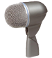 mics on rental in Indore