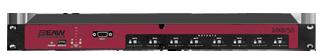 EAW MX8750