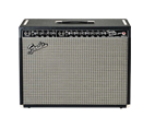 Fender Twin Reverb Amplifiers in Indore