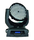 Hire LED Moving Head in Indore