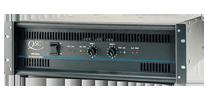 QSC MX 3000 A