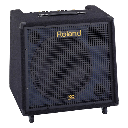 Roland Speakers in Indore