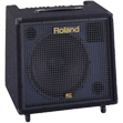 Roland KC 550 Stage gears on rental in Indore