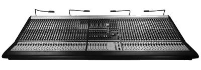 Sound Craft MH2 (48 Ch)